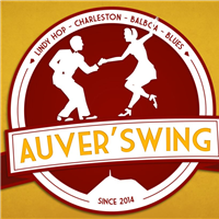 Association - Auver'Swing