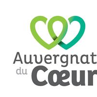 Association - Auvergnats du Coeur