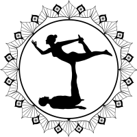 Association Auvergne Acroyoga