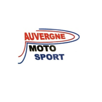 Association Auvergne Moto Sport