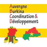 Association - Auvergne Burkina Coordination et Développement (ABCD)