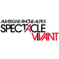 Association - Auvergne - Rhône - Alpes Spectacle Vivant