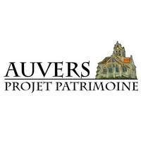 Association - AUVERS PROJET PATRIMOINE