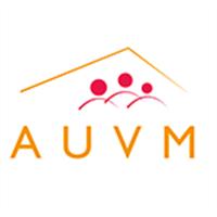 Association - AUVM