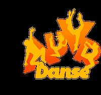 Association - AUVR Danse