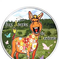 Association - Aux Aneries de Dordonie