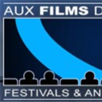 Association - Aux Films de la Moine