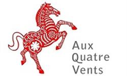 Association - Aux Quatre Vents