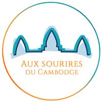 Association Aux sourires du Cambodge