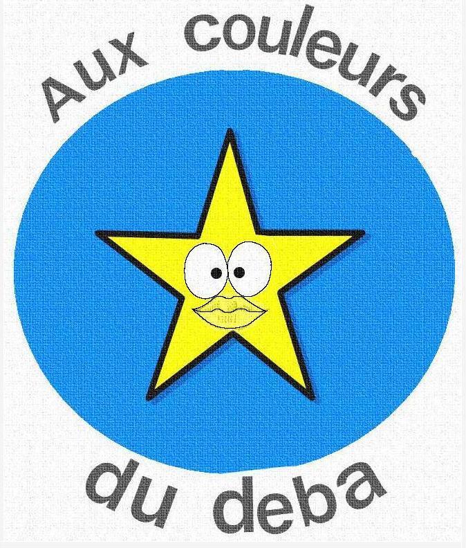 Association - Aux couleurs du DEBA