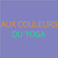 Association - Aux Couleurs du Yoga