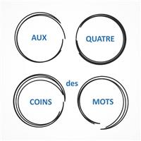 Association - Aux Quatre Coins des Mots