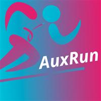 Association - AuxRun