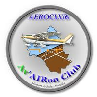 Association Av'AIRon club