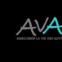 Association - AVA - Améliorer la Vie des Autres