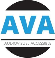 Association AVA - AudioVisuel Accessible