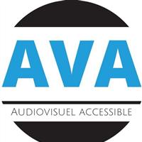 Association - AVA - AudioVisuel Accessible