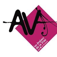 Association - AVA - Les Ateliers de la Voix d'Aix en Provence