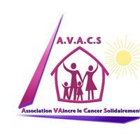 Association - AVACS (Association VAincre le Cancer Solidairement)