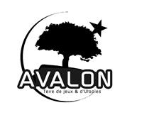 Association Avalon Terres de Jeux et d'Utopies