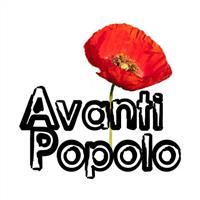 Association - Avanti Popolo