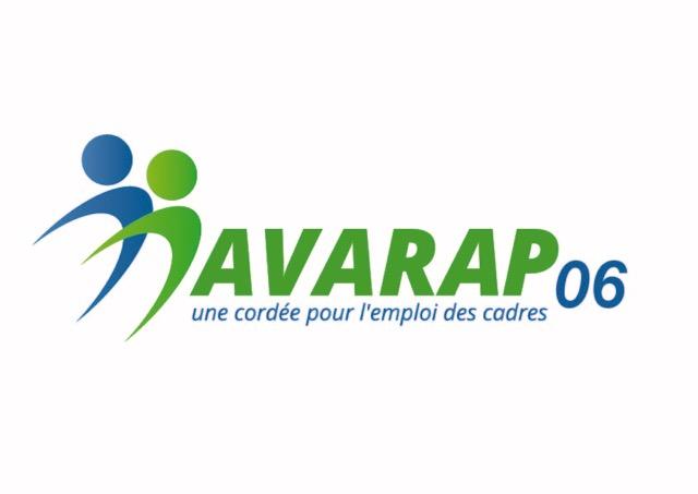 Association - AVARAP06