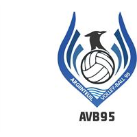 Association - Avb95