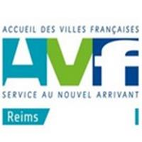 Association AVF Reims