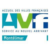 Association - AVF Montélimar