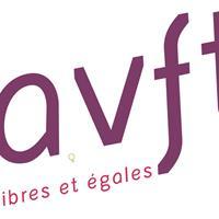 Association - AVFT