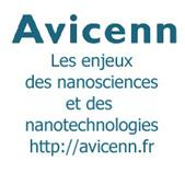 Association - AVICENN