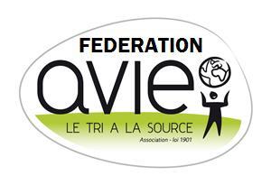 Association - Avie Environnement