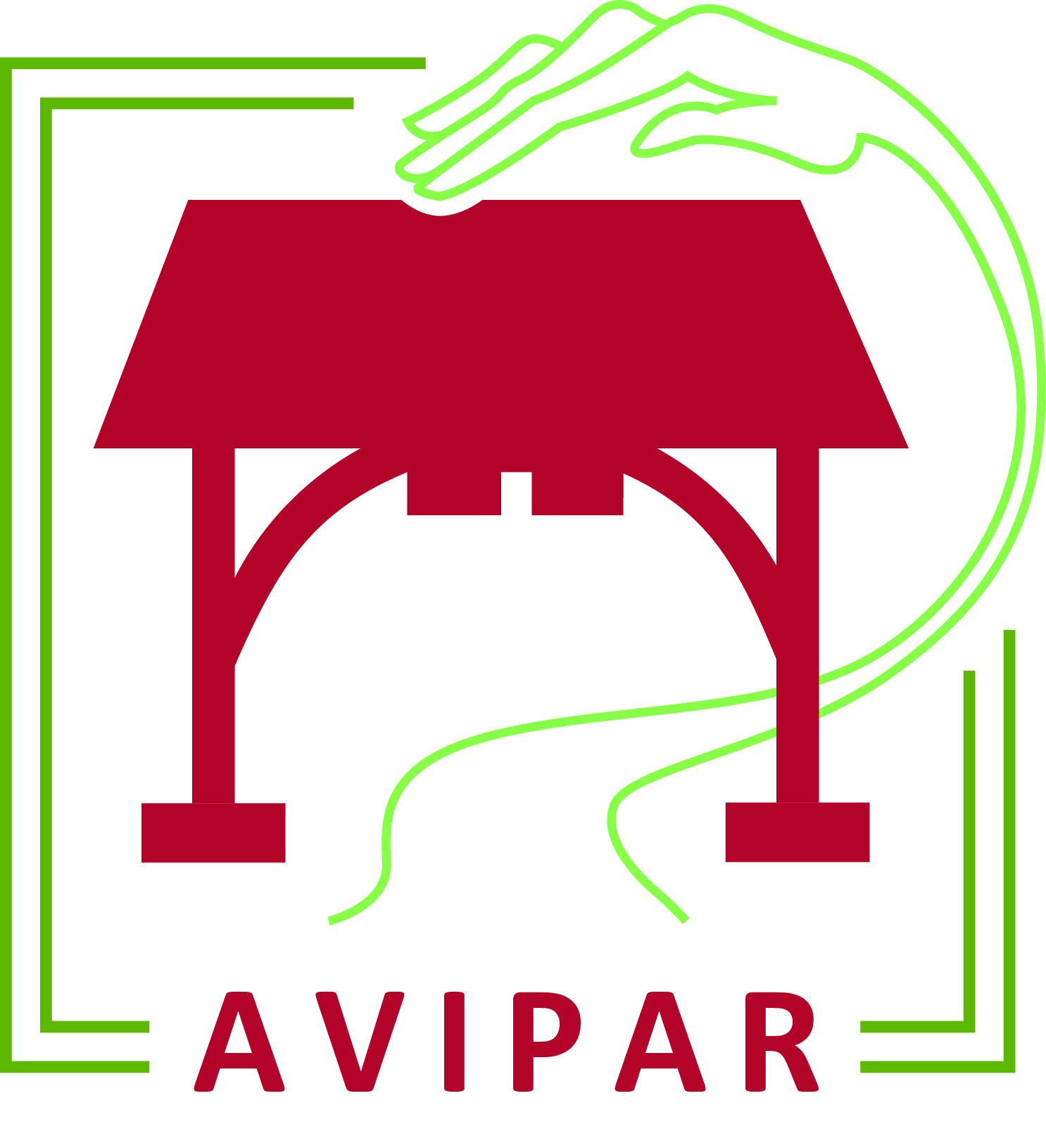 Association - AVIPAR