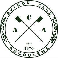 Association Aviron Club Angoulême