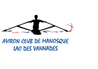 Association Aviron Club de Manosque