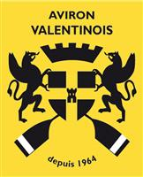 Association Aviron Valentinois