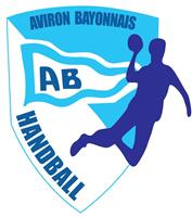 Association Aviron Bayonnais Omnisport Section Handball