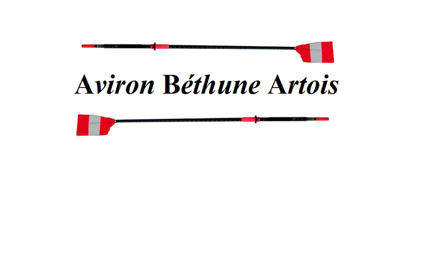 Association - Aviron Béthune Artois / ABA