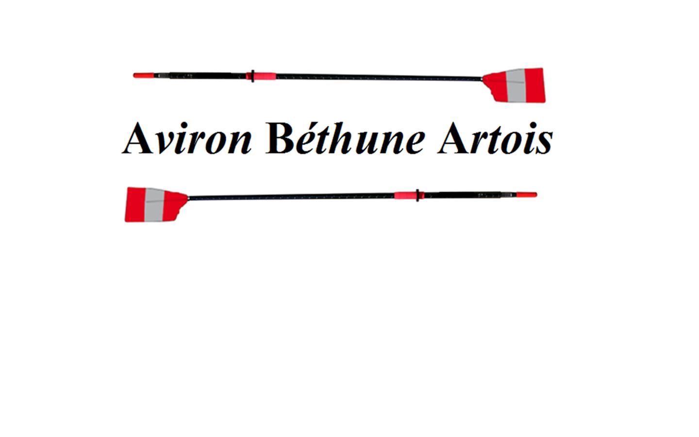 Association - Aviron Béthune Artois / ABA