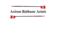 Association Aviron Béthune Artois / ABA