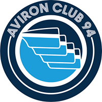 Association - Aviron Club 94 du Parc Interdépartemental