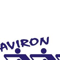 Association - Aviron de Mer de Plougonvelin (AMP)