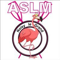 Association - Aviron Sports et Loisirs de la Marne