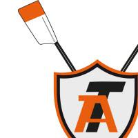 Association - Aviron Toulousain