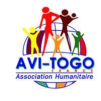 Association - Avitogo