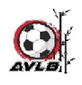 Association - AVLB