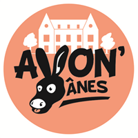 Association - Avon'Ânes