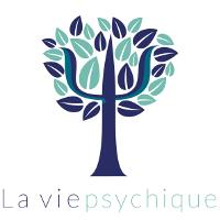 Association AVP Association La Vie Psychique