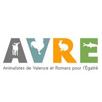 Association - AVRE