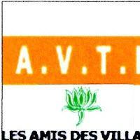 Association - AVTM - Les Amis des Villages du Tiers-Monde